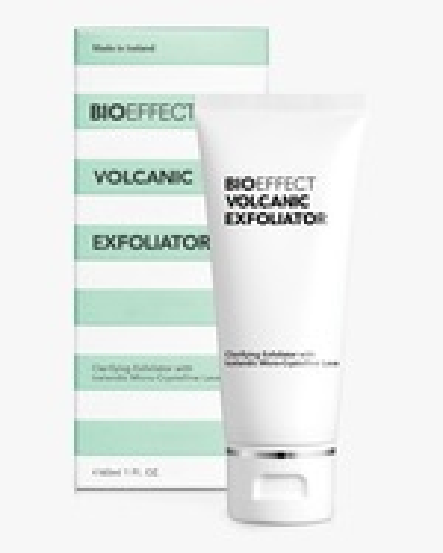 Bioeffect Volcanic Exfoliator 60ml 2