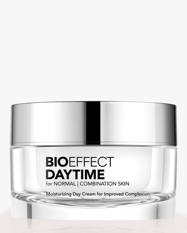 Bioeffect Daytime Moisturizer for Normal Skin 50ml 1
