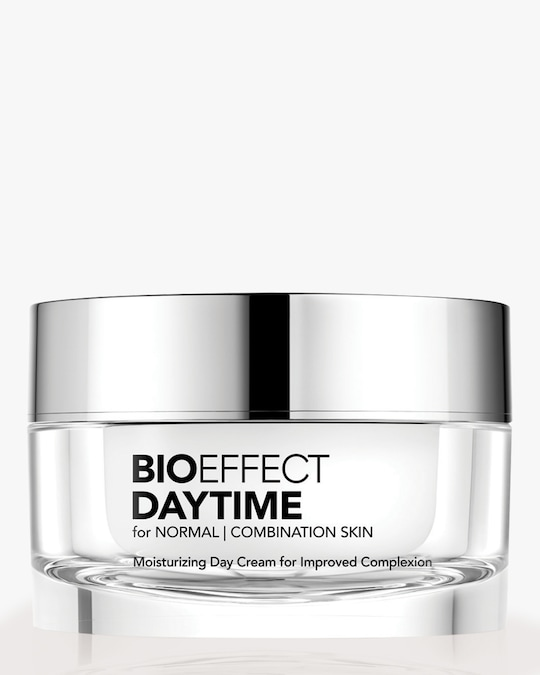 Bioeffect Daytime Moisturizer for Normal Skin 50ml 0