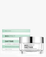 Bioeffect Daytime Moisturizer for Normal Skin 50ml 1