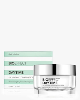 Daytime Moisturizer for Normal Skin 50ml