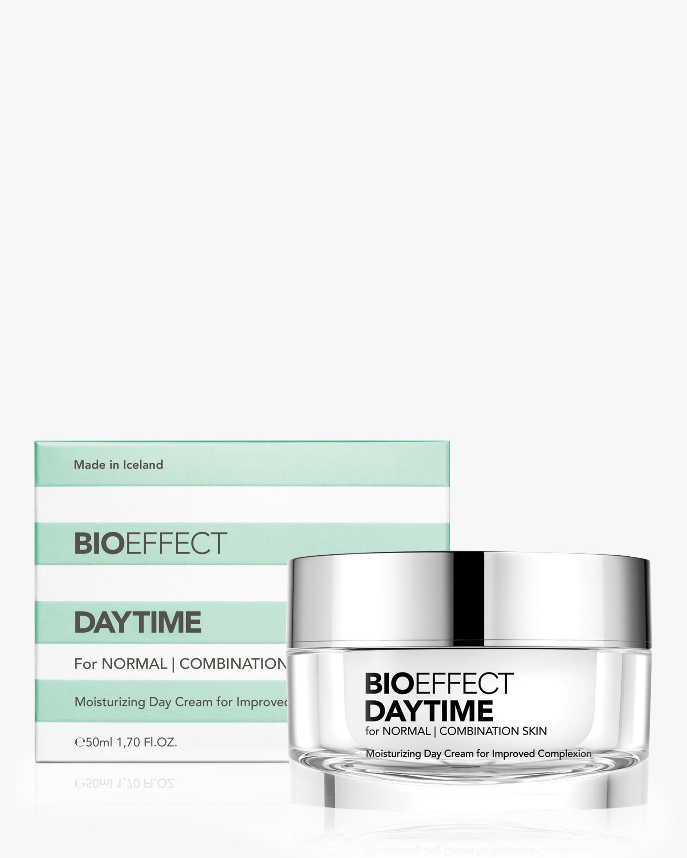 Bioeffect Daytime Moisturizer for Normal Skin 50ml 2