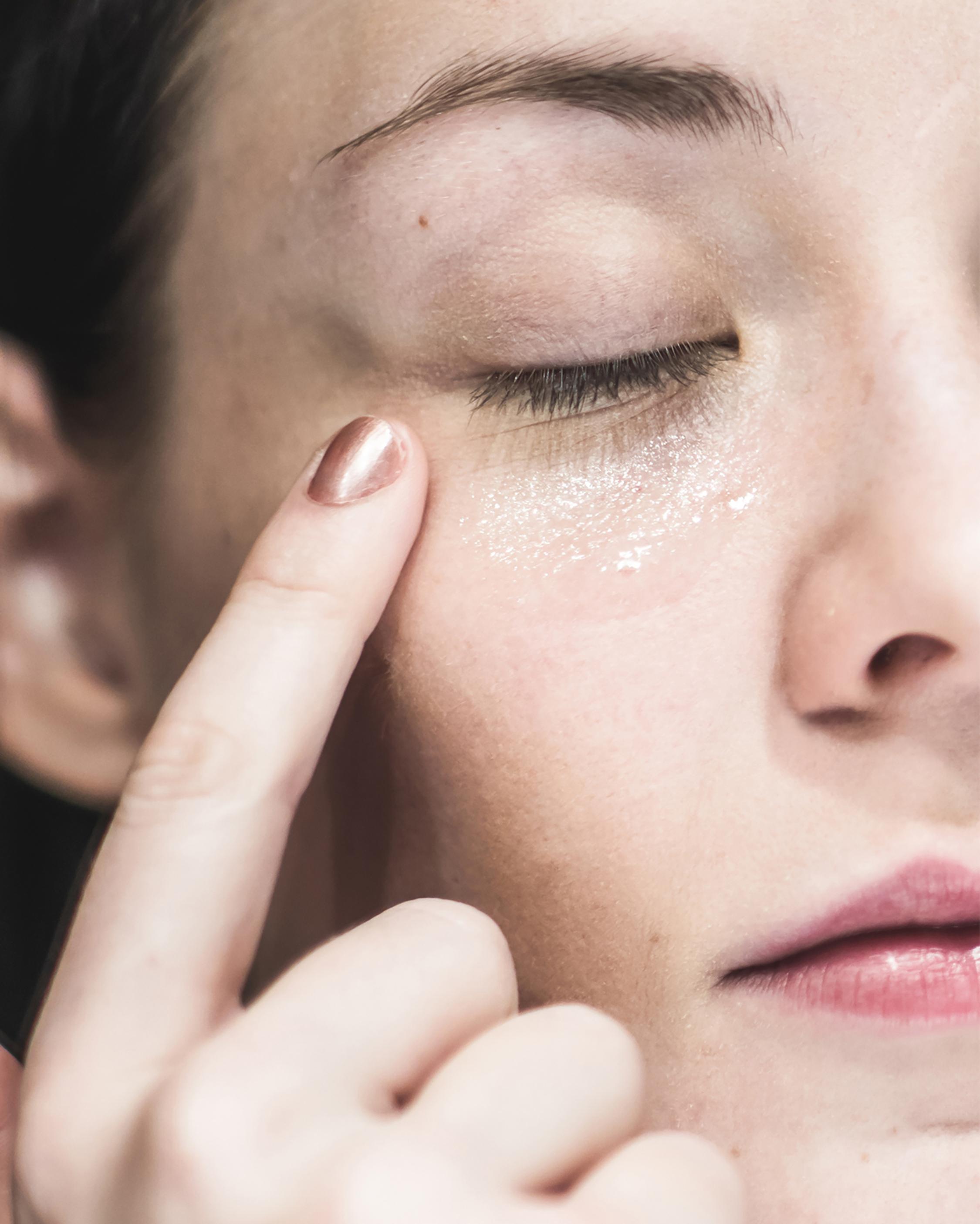 Bioeffect EGF Eye Mask Treatment 3ml 1