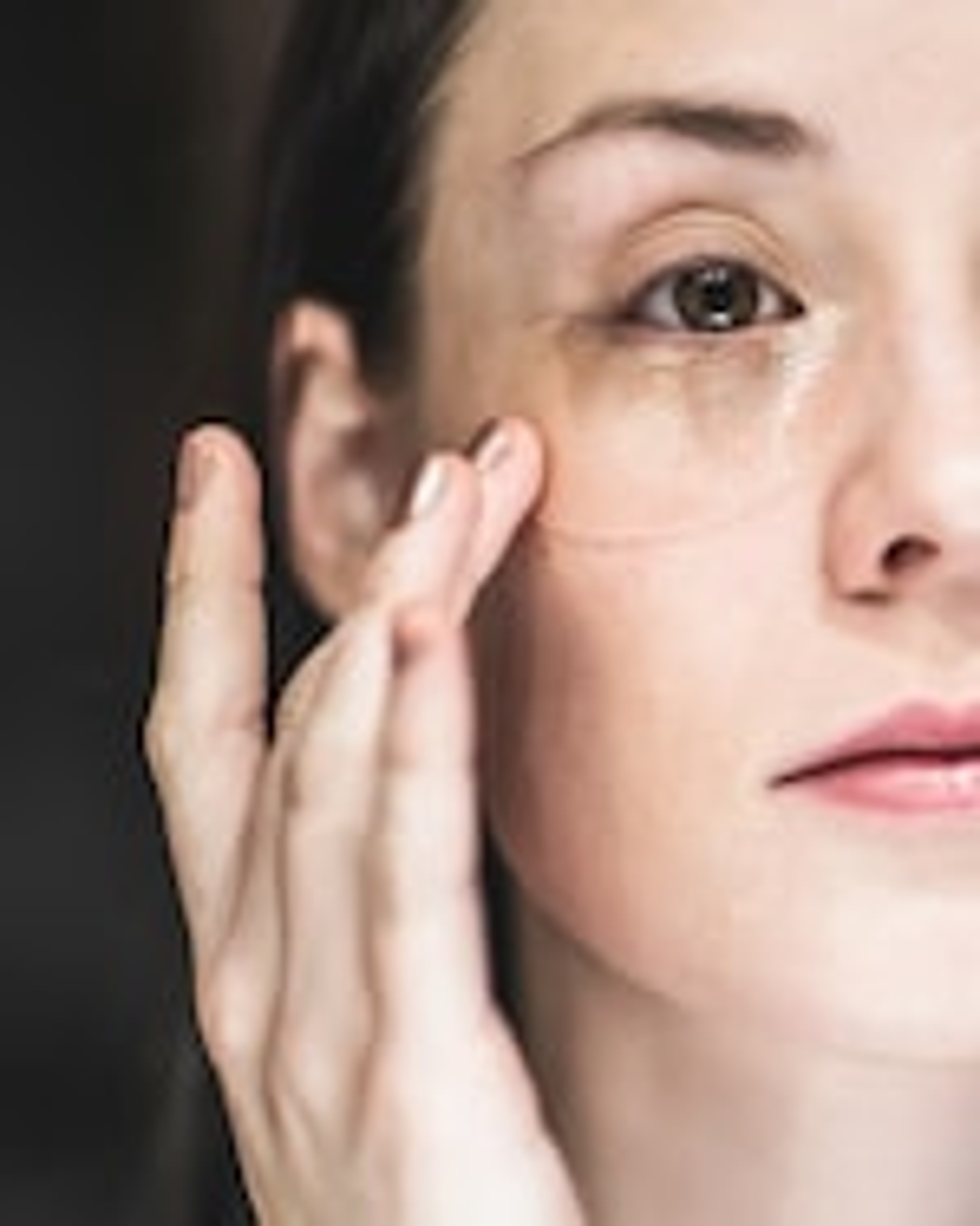 Bioeffect EGF Eye Mask Treatment 3ml 2