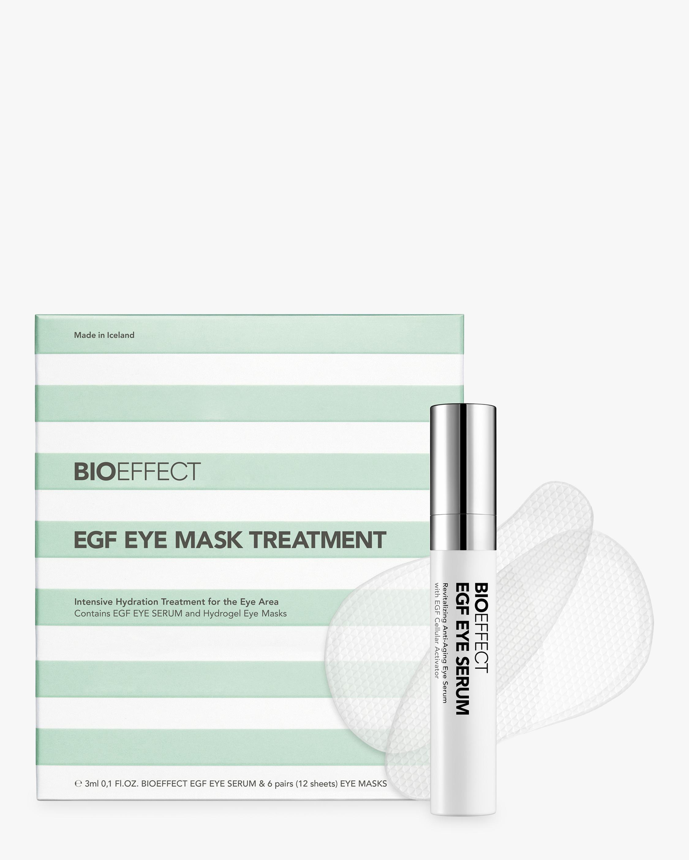 EGF Eye Mask Treatment 3ml
