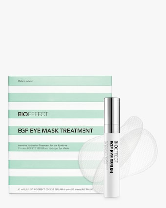 EGF Eye Mask Treatment 3ml