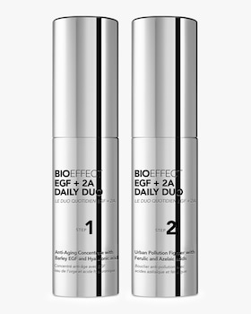 Bioeffect EGF + 2A Daily Duo 15ml