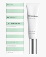 Bioeffect OSA Water Mist 2