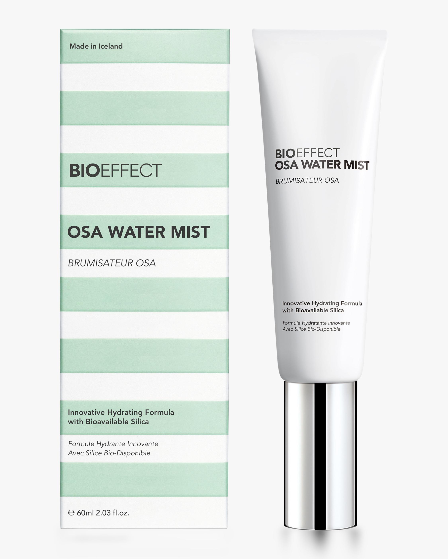 OSA Water Mist