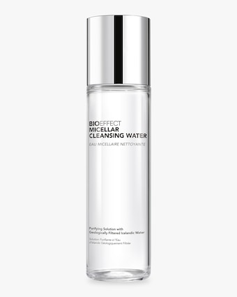 Bioeffect Micellar Cleansing Water 200ml 1