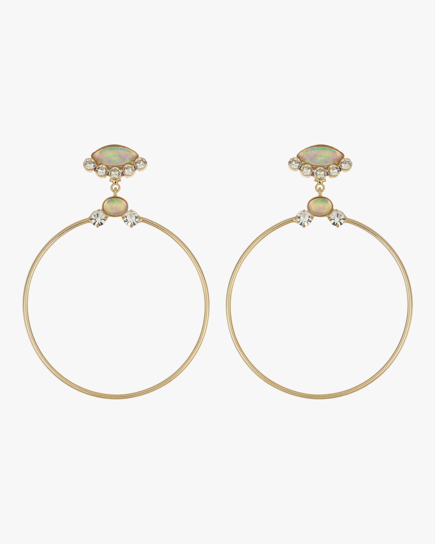 Adelia Earrings