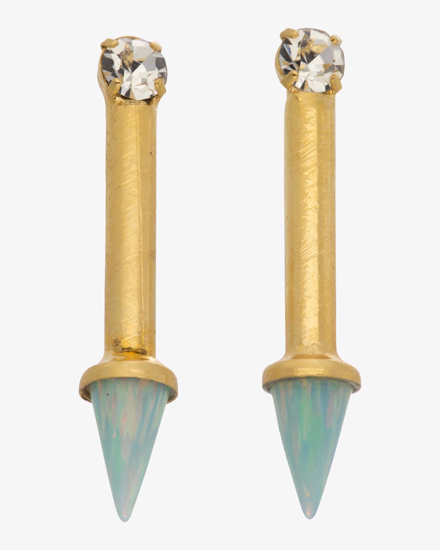 Lionette Liz Earrings 0