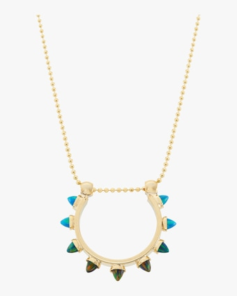 Michal Necklace
