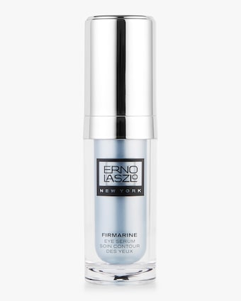 Firmarine Eye Serum 15ml