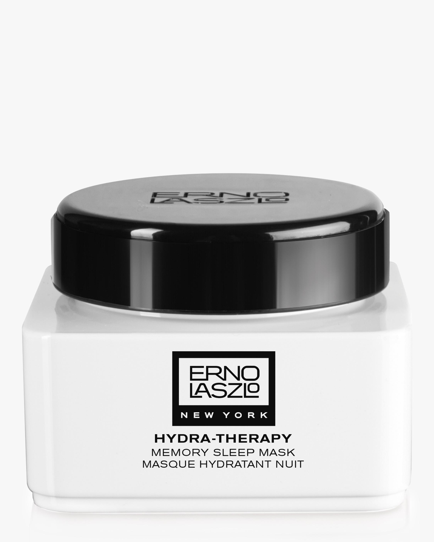 Hydra-Therapy Memory Sleep Mask 40ml