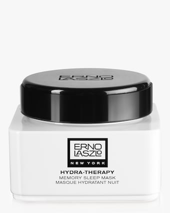 Erno Laszlo Hydra-Therapy Memory Sleep Mask 40ml 1