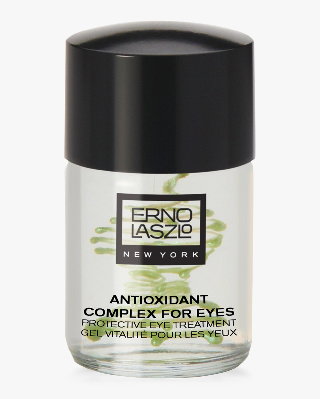 Erno Laszlo Antioxidant Complex for Eyes 15ml 2