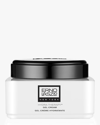 Erno Laszlo Hydra-Therapy Gel Cream 50ml 1