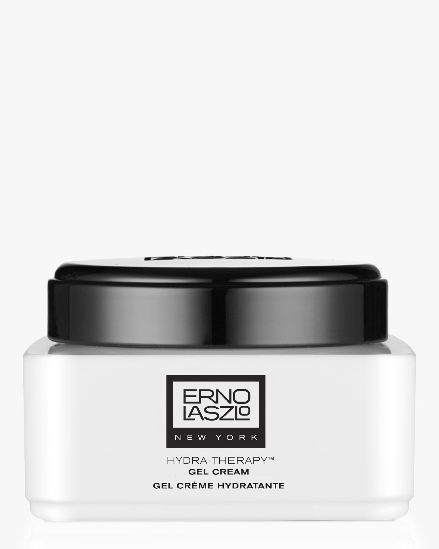 Erno Laszlo Hydra-Therapy Gel Cream 50ml 0