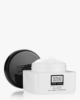 Erno Laszlo Hydra-Therapy Gel Cream 50ml 2