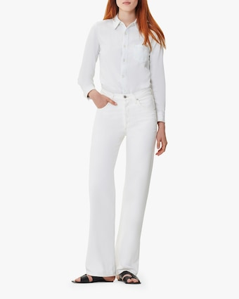 Annina Trouser Jeans