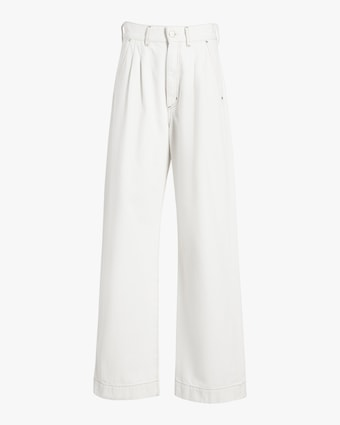 The Trousers