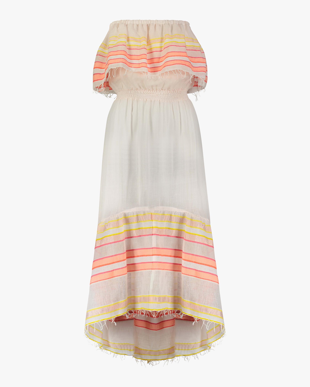 Eskedar Beach Dress