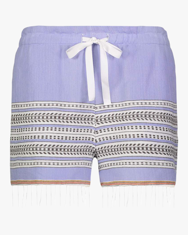 Amira Classic Shorts