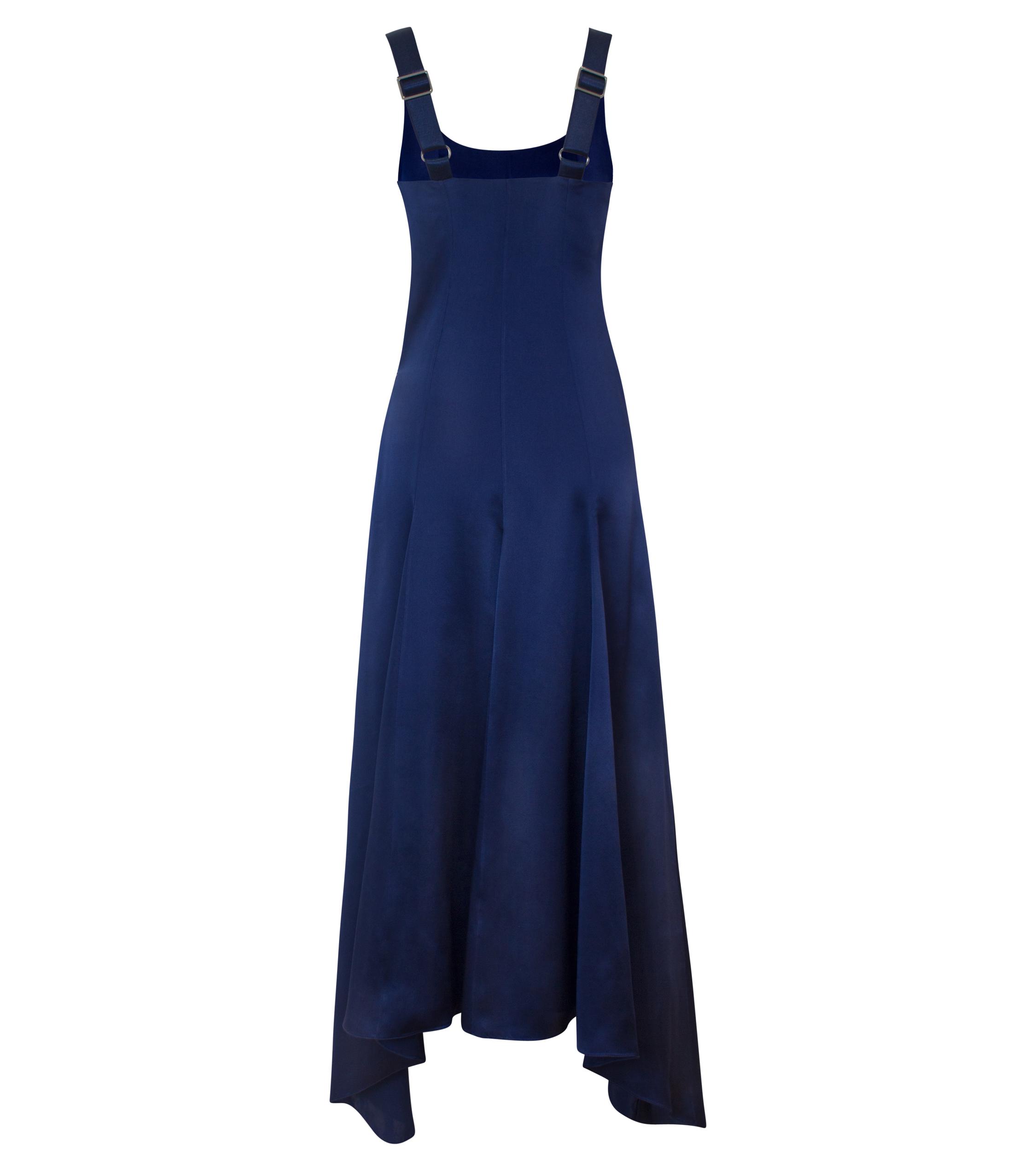Casildra Dress