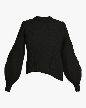 Cecilia Knit Sweater