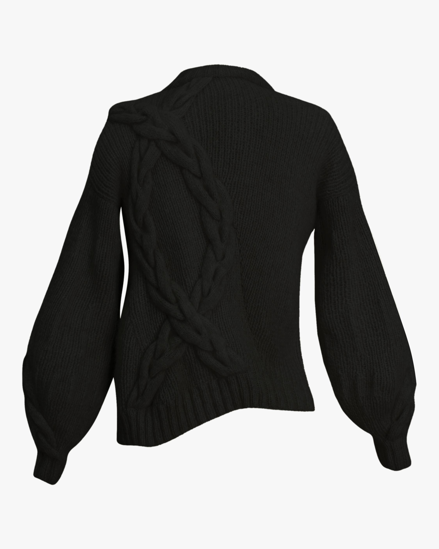 Cecilia Knit Sweater