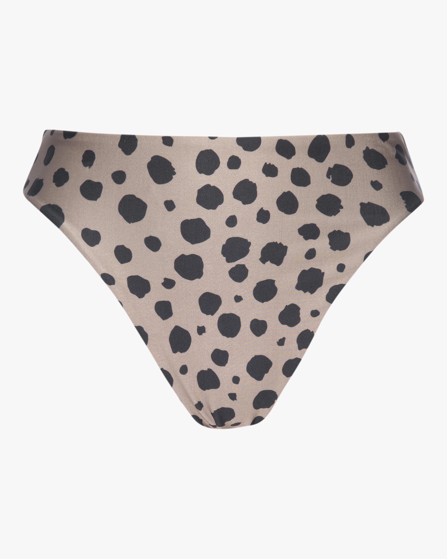 Sorrento Bikini Bottom