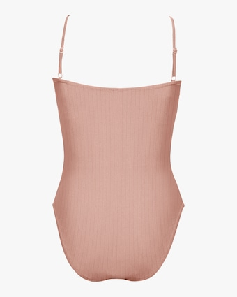 Static Swim Avalon One-Piece Swimsuit 2