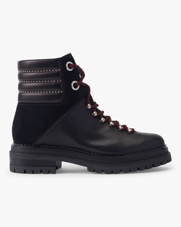 Shana Boot