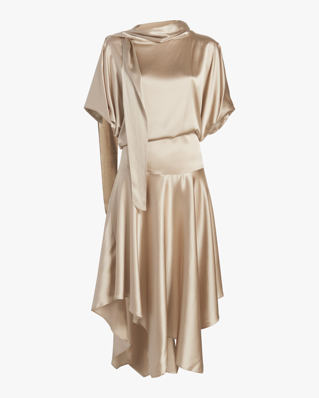 aaizél Iza Dress 0