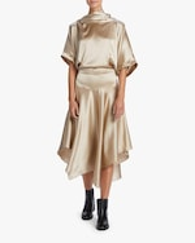 aaizél Iza Dress 2