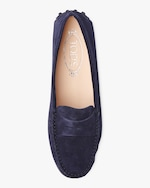 Tod's Gommini Mocassino 3