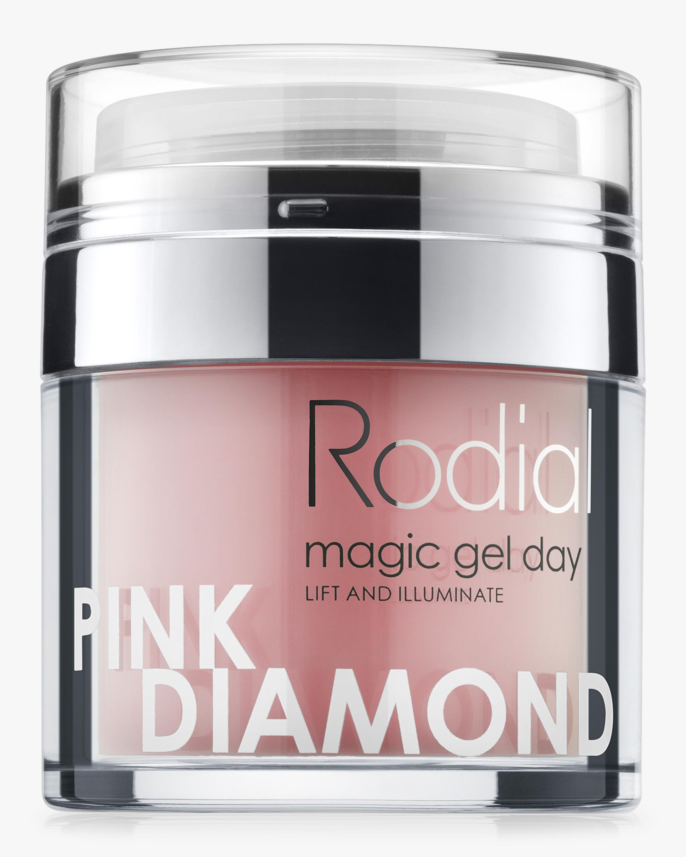 Rodial Pink Diamond Magic Gel 50ml 1