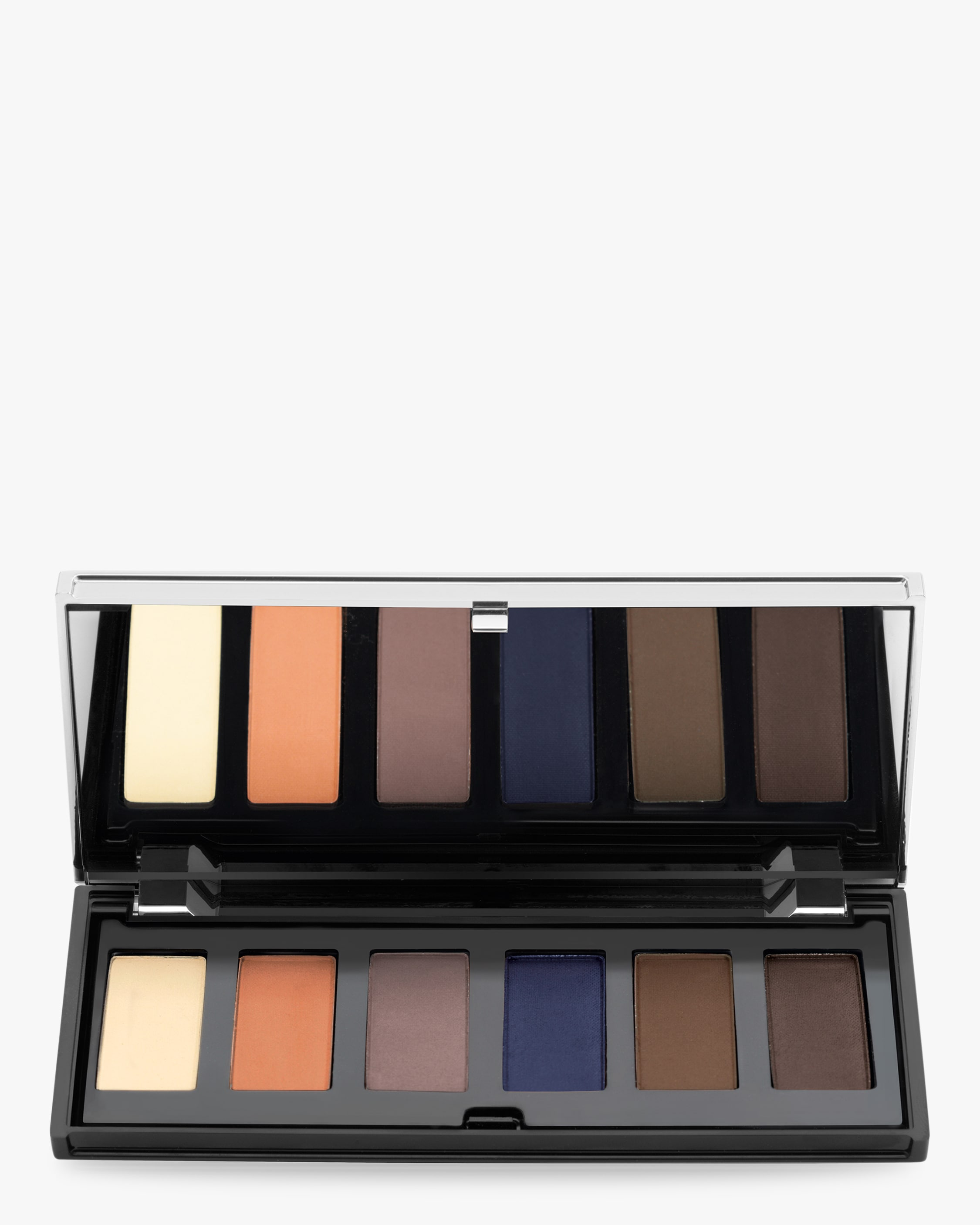 Rodial Electric Chill Palette 1