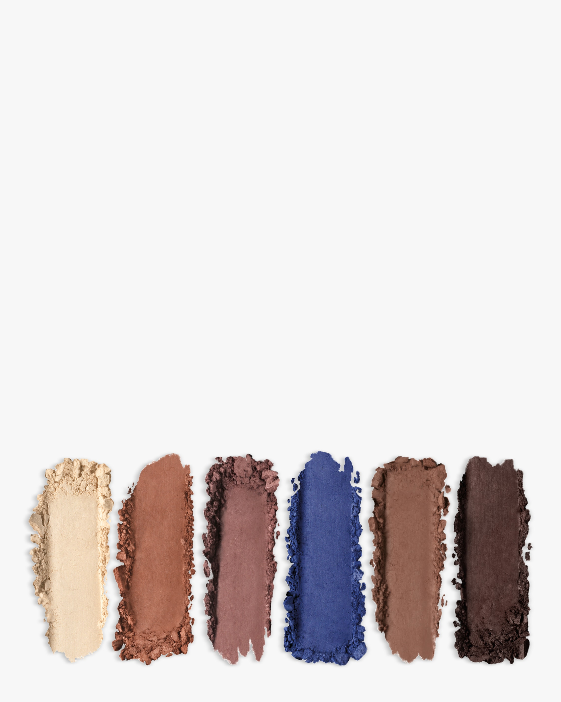 Rodial Electric Chill Palette 2