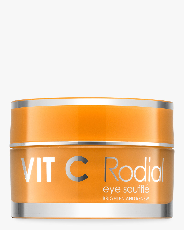 Vit C Eye Soufflé 15ml