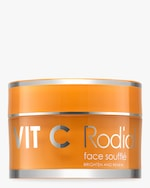 Rodial Vit C Face Souffle 50ml 0