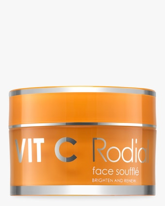 Vit C Face Souffle 50ml