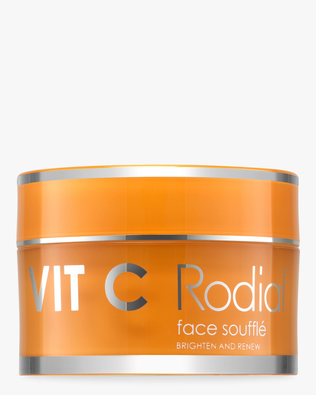Rodial Vit C Face Souffle 50ml 1