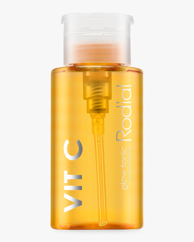 Vit C Glow Tonic 200ml