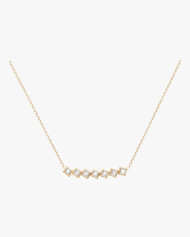 Margo Necklace Medium