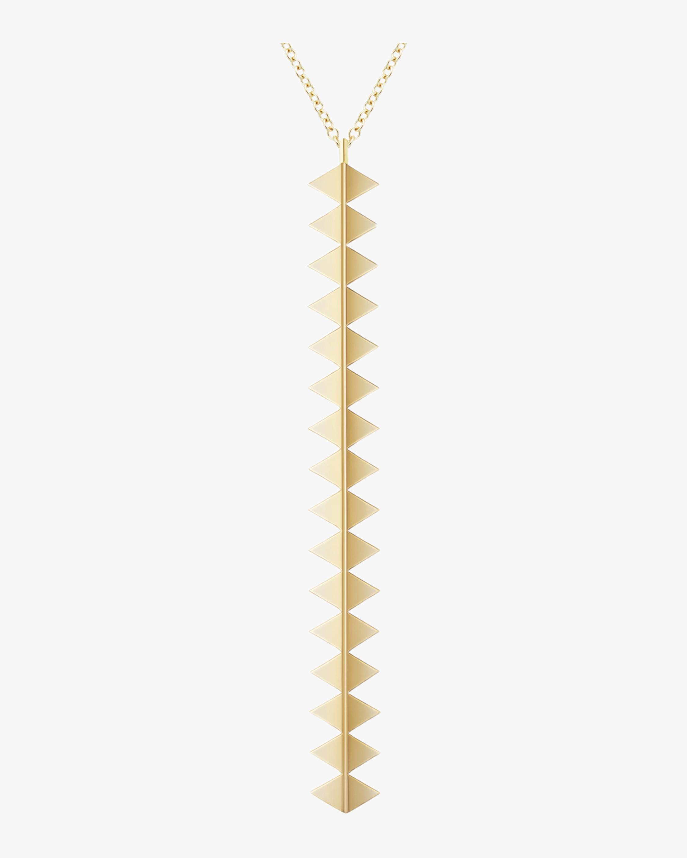 Chloe Odette Necklace Large