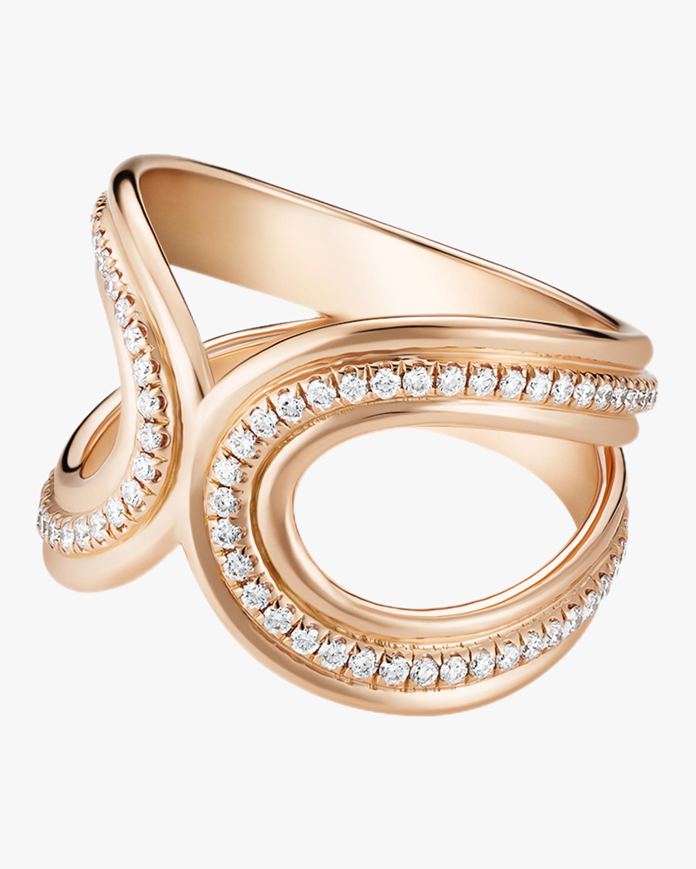 Jen Ring Small