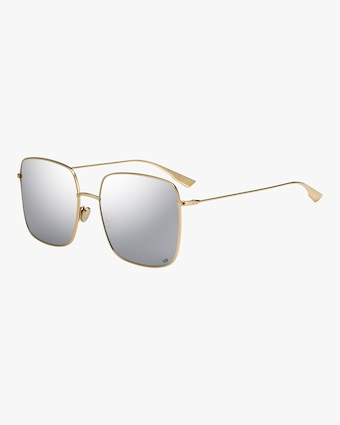 Dior Stellaire 1/S Sunglasses