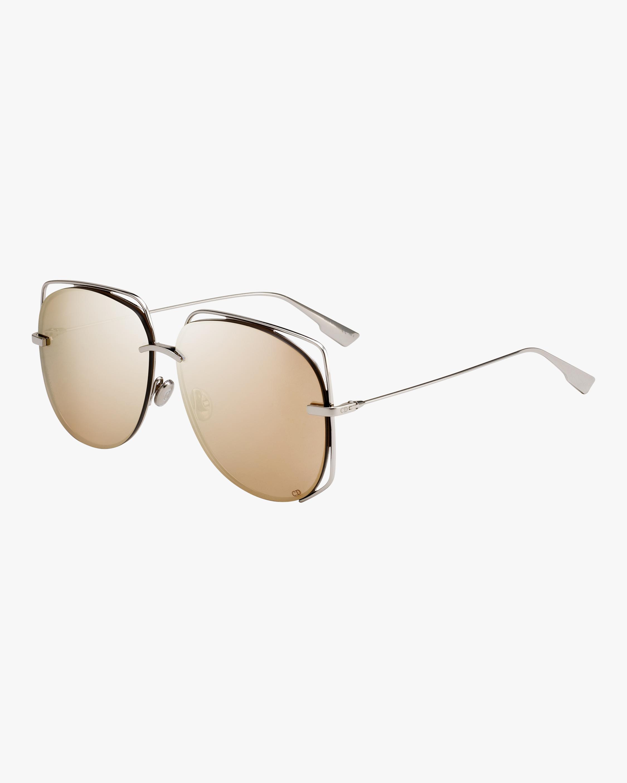 Dior Dior Stellaire 6 Square Sunglasses 1